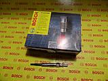 Свечи накаливания Bosch, 0250402005, 0 250 402 005, фото 3