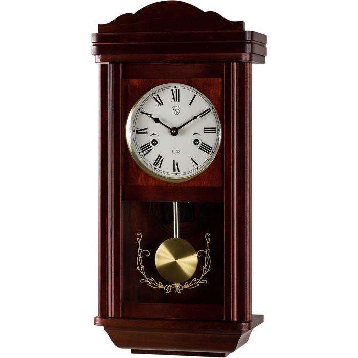 Настенные часы SPARTA