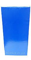 Дезинфекционный коврик 100х200х6см для обеспечения надежной защиты на дезинфецирующих барьерах (Агровет) Укр