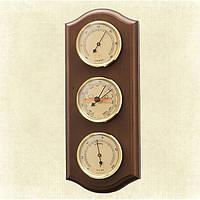 Барометр Moller 203378 + сертификат на 100 грн в подарок (код 218-160580)
