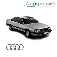 Фаркопы - Audi 100