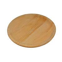 Доска для подачи блюд, 20 см, фото 1