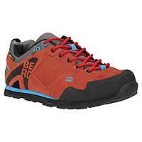 Мужские кроссовки Berg трекинговая обувь р-39