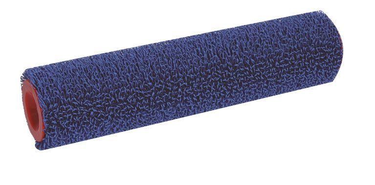 Валик петельчатий Multitool 50 см(Loop Roller) Валик петельчатый для наливных покрытий