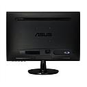 """Монитор 18.5"""" Asus VS197D """"Over-Stock"""" Б\У, фото 2"""