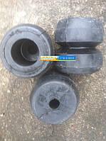 Буфер рессоры передней КАМАЗ (пр-во Россия) 5320-2902624