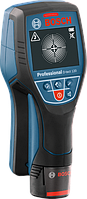 Детектор Bosch D-tect 120 Professional (120 мм)