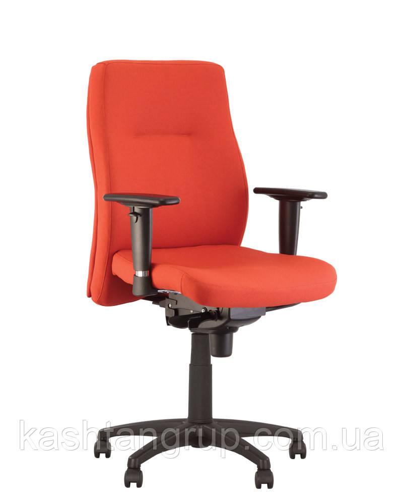 Кресло ORLANDO R UP ES PL64