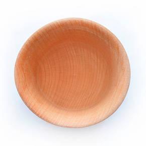 Глубокая тарелка 07, фото 2