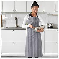 Кухонный фартук IKEA 365+