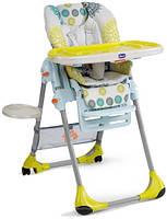 Стульчики для кормления, пеленаторы, горшки, ванночки