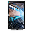 "Монитор Samsung S22E450MW 22"" TFT TN ""Over-Stock"", фото 3"
