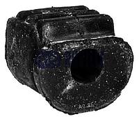 Сайлентблок рычага DAEWOO LANOS передняя ось, заднего (производитель Ruville) 985312