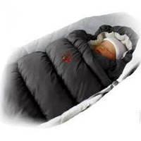 Детское постельное белье в кроватку, пледы, конверты, уголки-полотенца для купания