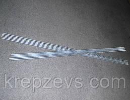 Шпилька М12 DIN 975