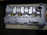 Крышка клапанов двигателя SsangYong Kyron, Actyon 6640100430, фото 1