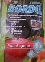 Медный купорос 300 гр., фото 1