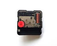 Часовой механизм на батарейке