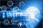 Выпущена 3CX v15.5 Update 2 Beta: автонастройка по QR коду, серверная CRM интеграция и другие новшества
