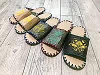 Тапки Тапочки Женские 36-41 размеры Новые