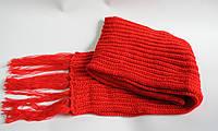 Шарф оптом в Одессе, шарф английская вязка опт, скидка