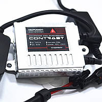Блок розжига Contrast CAN slim 9-16v 35w