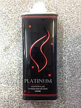 Бензин Platinum 133ml