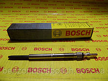 Свечи накаливания Bosch, 0250203002, 0 250 203 002,