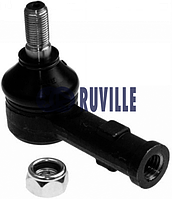 Наконечник тяги рулевой VOLVO (производитель Ruville) 916507