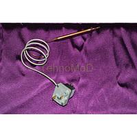 Терморегулятор капилярный для водонагревателя (бойлера) 20A250V 993189 15A 400W 70C