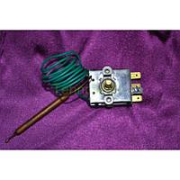 Терморегулятор капилярный для водонагревателя (бойлера) сухой тэн