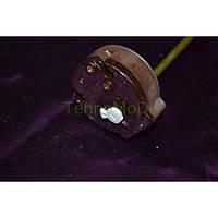 Терморегулятор для водонагревателя (бойлера) Thermowatt WTH401UN