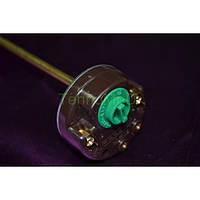 Терморегулятор для водонагревателя (бойлера) RECO  20A