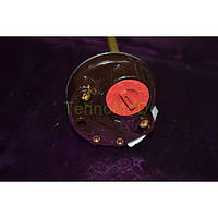 Терморегулятор для водонагревателя (бойлера) БК 16A L=270mm