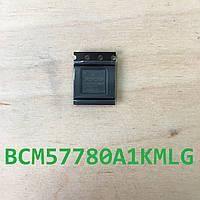 Микросхема BCM57780A1KMLG