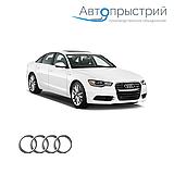 Фаркопи - Audi A6