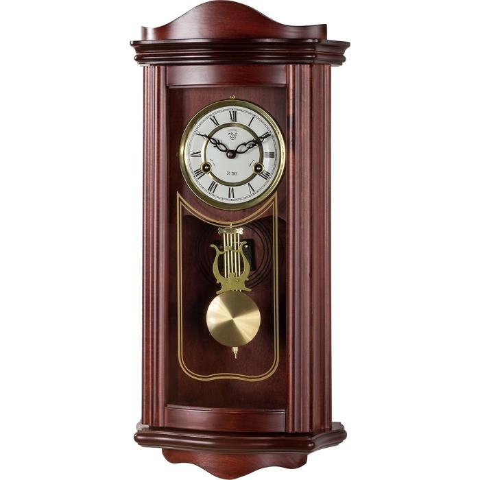 Настенные часы MONACO