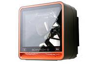 Сканер штрих-кода Scantech Nova N-4070