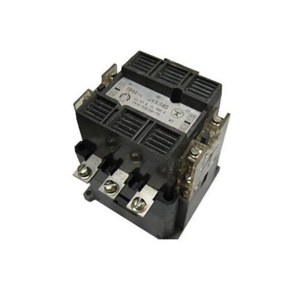 Электромагнитный пускатель ПМА 4102