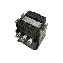 Електромагнітний пускач ПМА 4102