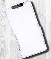 Чехол книжка для Huawei Y7