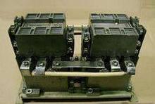 Електромагнітний пускач ПМА 4502 об'явл. реверс без реле