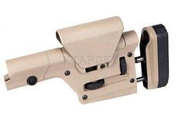 Приклад Magpul PRS GEN3, AR15 / M16 и AR10 / SR25