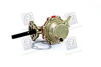 Насос топливный двигатель ЗМЗ 402 ВОЛГА,ГАЗЕЛЬ  901-1106010