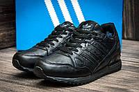 Зимние мужские кроссовки Adidas ZX750, 773162-3