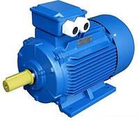 Электродвигатель АИР100L6 2.2 квт 1000 об/мин