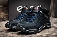 Зимние мужские кроссовки Ecco Biom, 773835-1