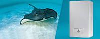 Котел электрический Protherm Скат 9кВт 220/380В(3+6). Protherm  Ray. Словения, фото 1