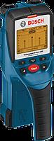 Детектор Bosch D-tect 150 Professional (150 мм)