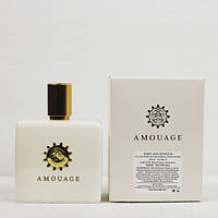 Женский аромат Amouage Honour Woman edp 100ml TESTER